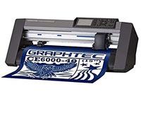 graphtec-ce6000-40-small