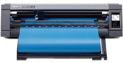 Graphtec-CE-LITE-50 Cutter Plotter