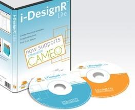 i-DesignR-Lite.jpg