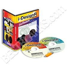 i_DesignR_packaging_Shot.jpg