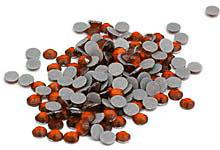orange-rhinestones