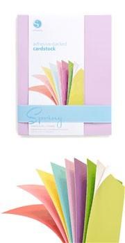 spring_paper_group.jpg