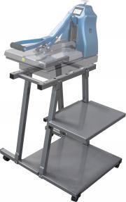 Hix-Universal-Heat-Press-Stand-thumb