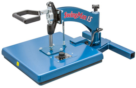 SwingMan-15-NEW