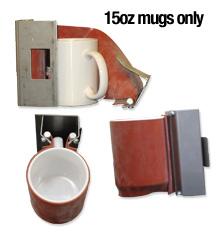 hix-mug-wrap-15oz.jpg