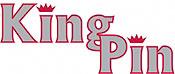 KinkPinLogo.jpg
