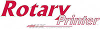RotaryPrinterLogo.jpg