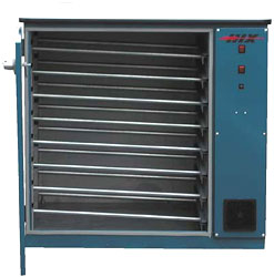 SD-232-Screen-Dryer-Cabinet.jpg