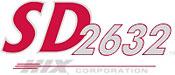 SD2632-logo.jpg
