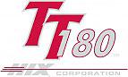 TT180_logo.jpg