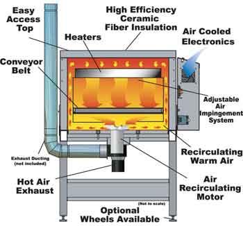 heatflow.jpg
