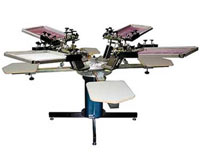 rotary-printer-small
