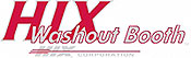 washout-booth-logo.jpg