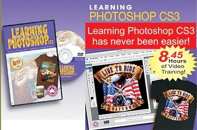 LearningPhotshopCS3.jpg