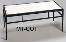 MetalCoffeeTable.jpg