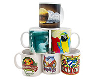 Sublimated Mugs | Best Mugs Design