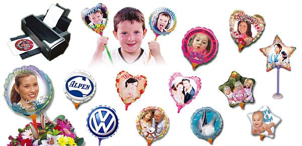 PrintMe-Balloons