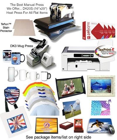 Pro-Package1A2.jpg