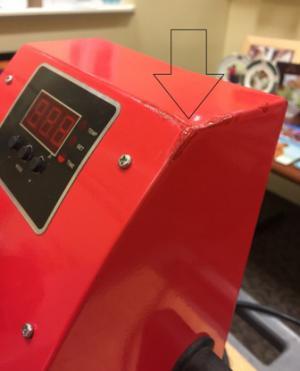 Red-Line-RLHP-20-ControlHousing-Blemish