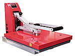 RedLine-Heat-Press-16x20_thumb2