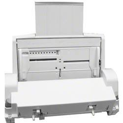 SG400-Multi-Bypass-Tray.jpg