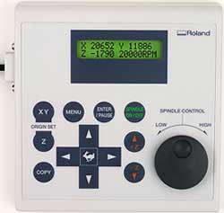 EGX-350_handy_panel.jpg