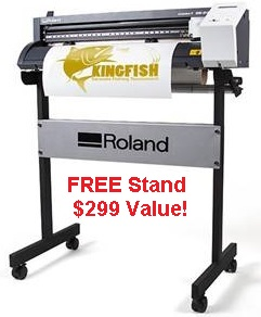GS-24-Stand