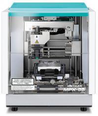 MPX-95-Impact-Printer