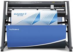 Roland-CAMM-1-GR-420_250px