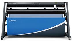 Roland-CAMM-1-GR-640_250px