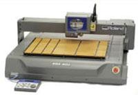 Roland-EGX-400-600.jpg