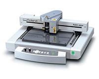 roland-egx-30a-rotary-desktop-engraver-small