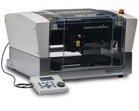 roland-egx-350-rotary-desktop-engraver-small