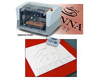 roland-egx-350-rotary-desktop-engraver-with-ada-small