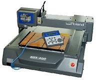 roland-egx-400-small