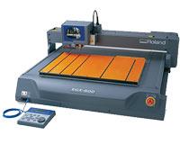 roland-egx-600-small