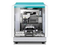 roland-mpx-95-impact-engraver-printer-small