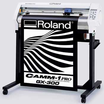 roland camm 1 pro gx 300 36 vinyl cutter plotter includes stand. Resume Example. Resume CV Cover Letter