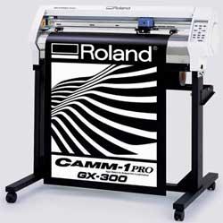 RolandGX-300thumb.jpg