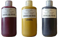 Artainium Wide Format Inks
