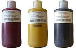 Artainium Wide Format Inks
