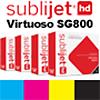 SG800-Set