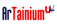 Airtainium UV Inks