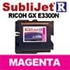 subjetr_ricoh3300n_magenta