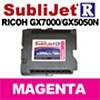 subjetr_ricoh7000_magenta