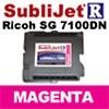 subjetr_ricoh7100_magenta