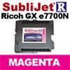 subjetr_ricoh7700_magenta