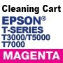 3303022-cc-magenta.jpg
