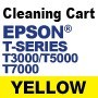 3303022-cc-yellow.jpg