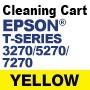 3303034-cc-yellow.jpg